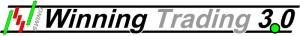 WT3_logo_liten